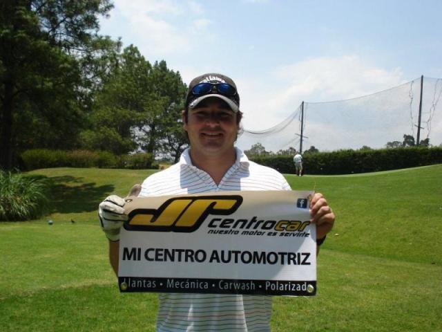 Ver Blog JR Centrocar